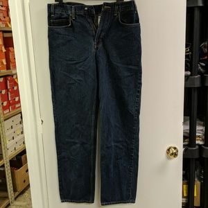 Kirkland Signature Men's Jeans